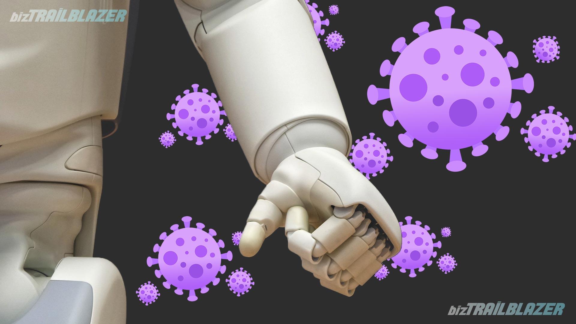 Artificial-Intelligence-The-Silent-Frontline-Worker-BizTrailBlazer-Blog