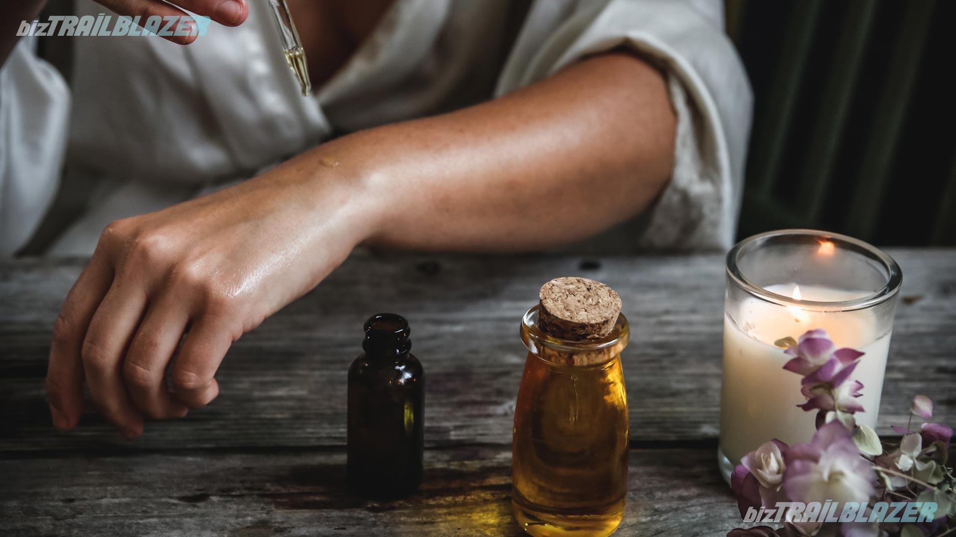 2-CBD-Oil-and-its-5-Surprising-Health-Benefits-BizTrailBlazer-Blog