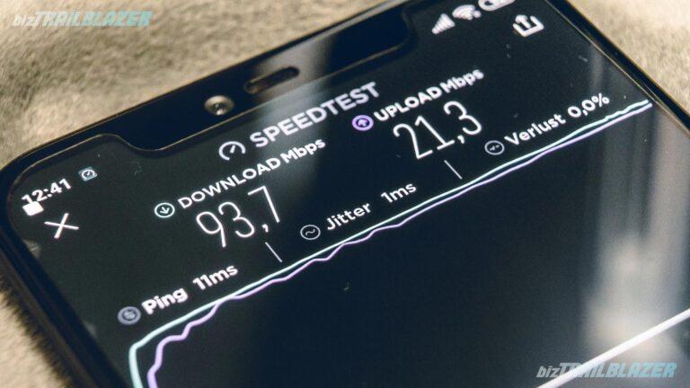 Top-5-5G-Myths-Debunked---BizTrailBlazer-Blog