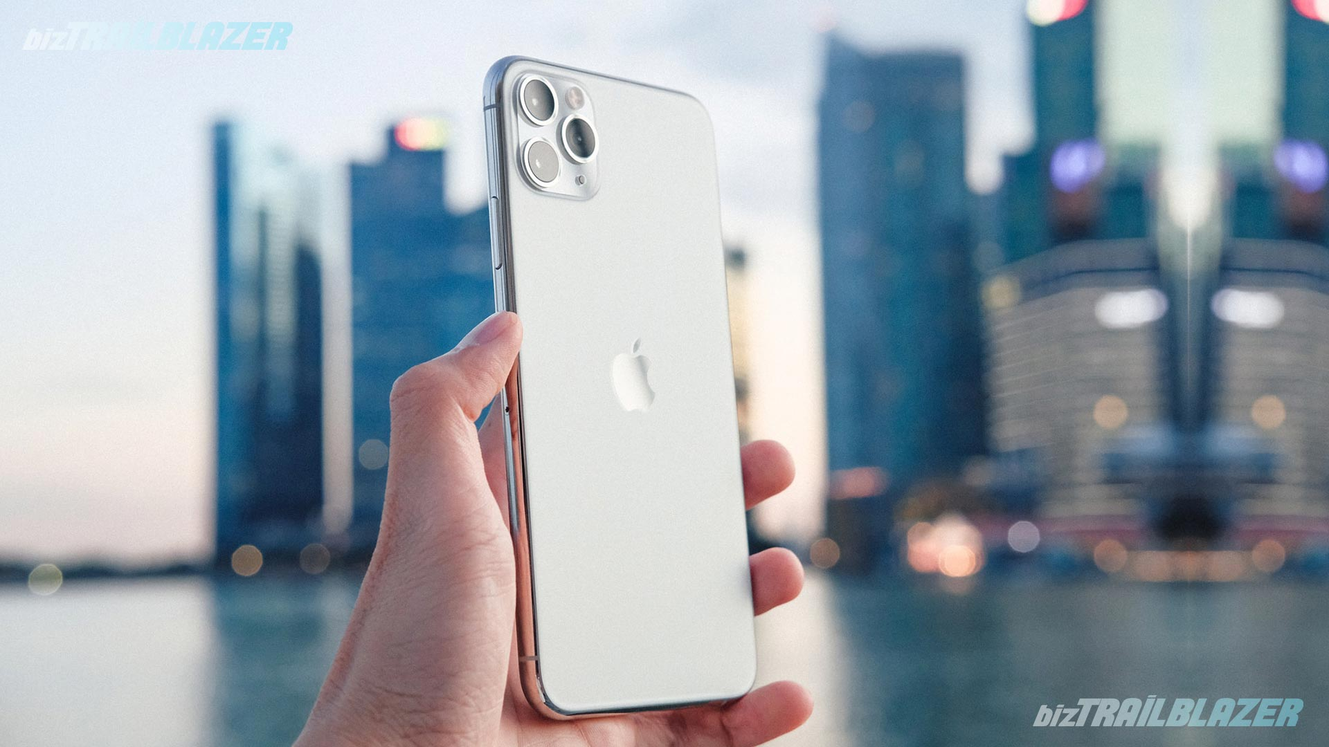 Apple-iPhone-12-will-be-Manufactured-in-India-BizTrailBlazer-Blog