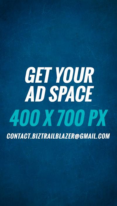 BizTrailBlazer---400X700-Ads