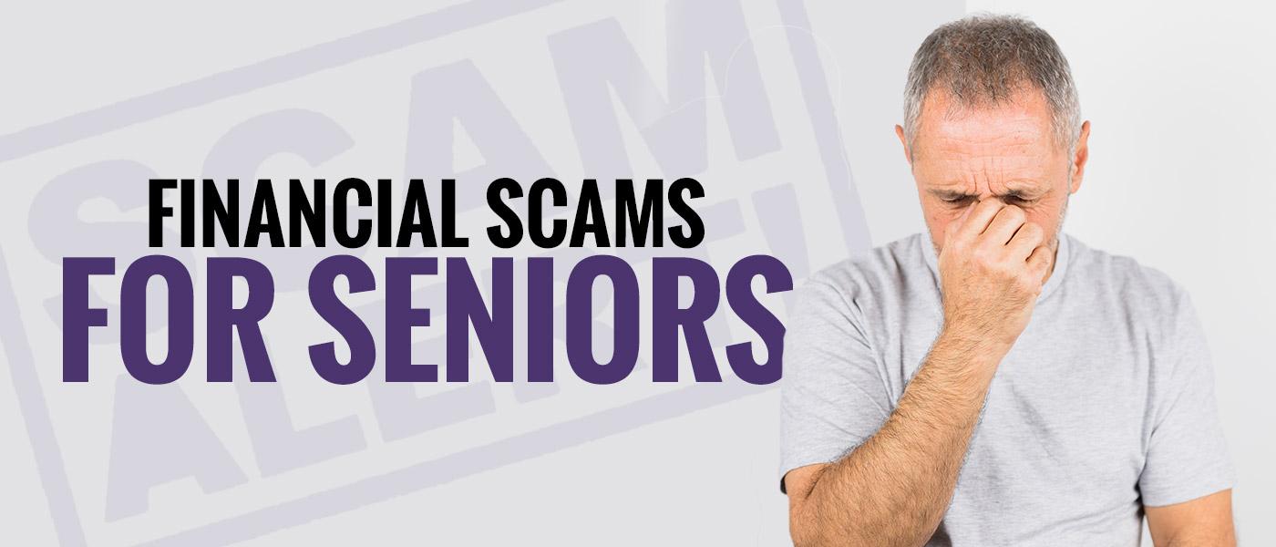 Financial-Scams-Seniors-Should-be-Aware-Off-2---BizTrailblazer-Blog