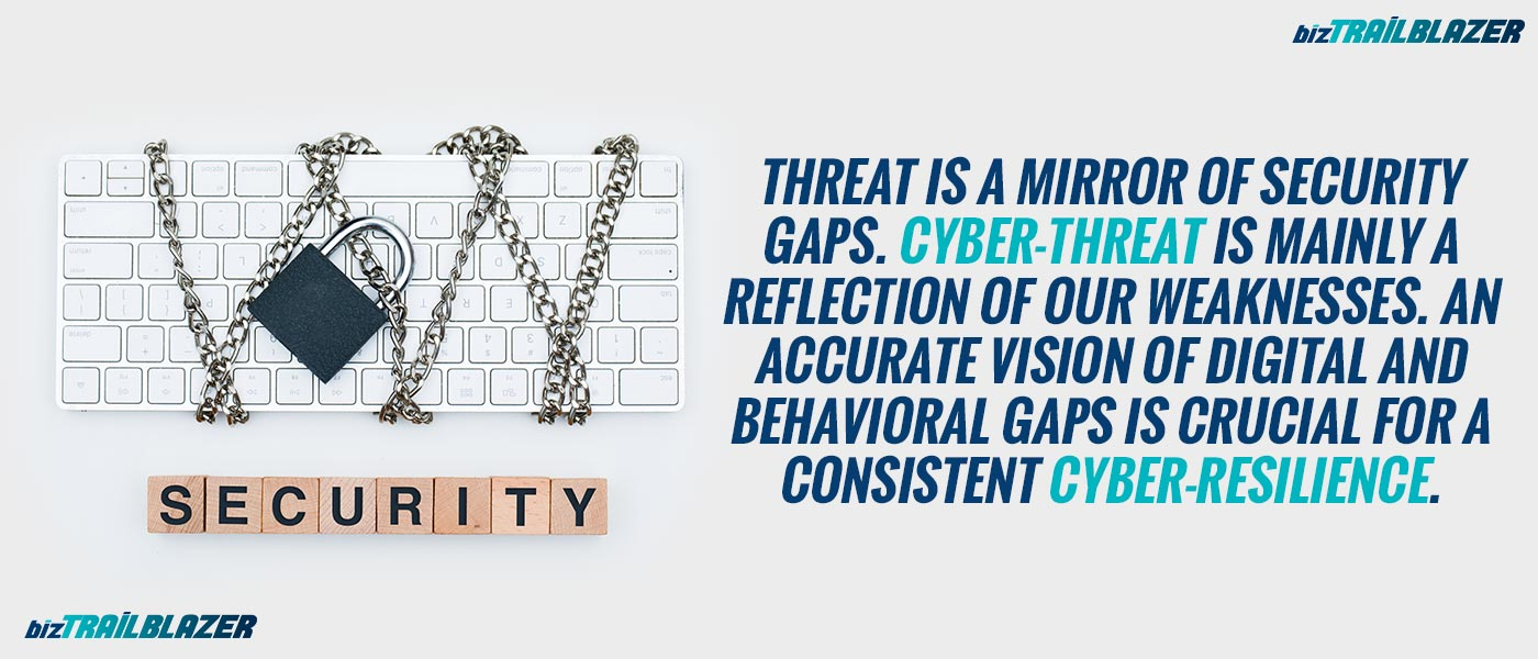 How-Cyber-Criminals-are-Causing-Disruptions-2---BizTrailblazer-Blog