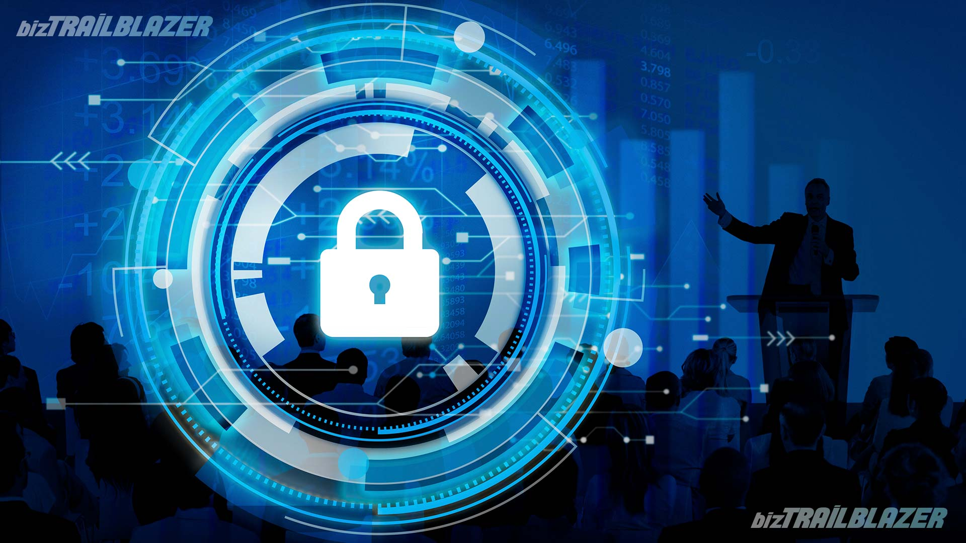 How-Cyber-Criminals-are-Causing-Disruptions---BizTrailblazer-Blog