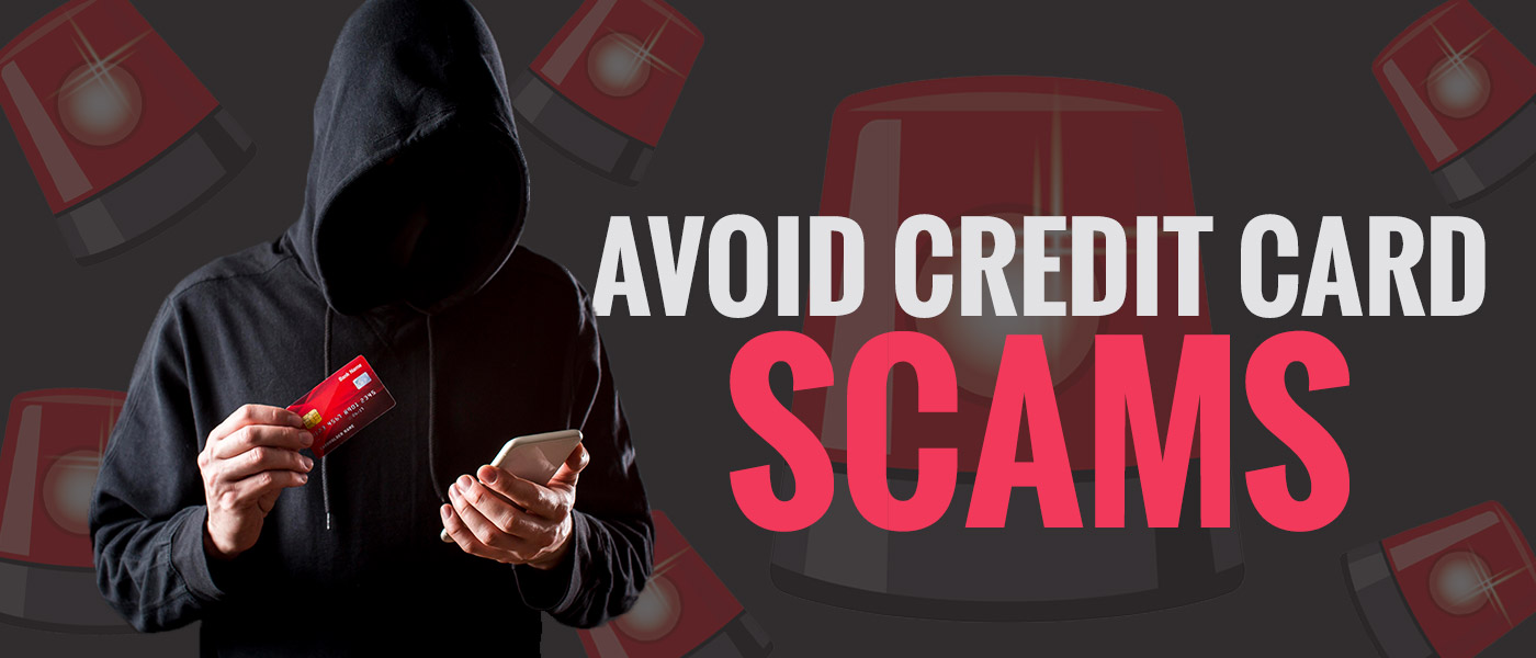 How-to-Avoid-Credit-Card-Scams-2--BizTrailblazer-Blog