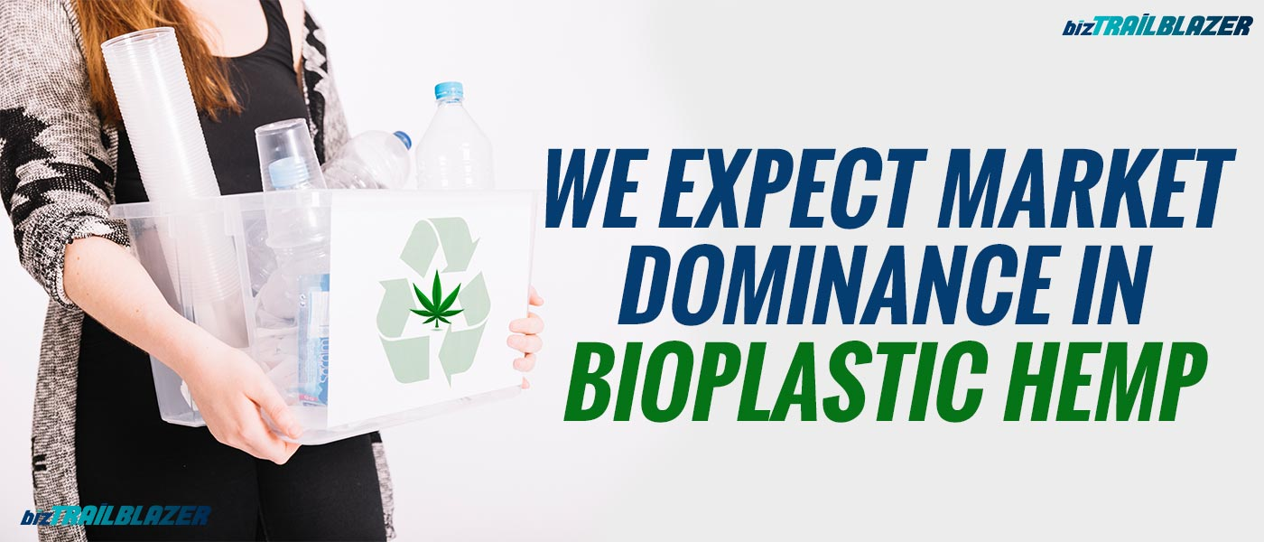 Next-Big-Thing-in-Green-Packaging-Is-Hemp-Bioplastic---BizTrailblazer-Blog