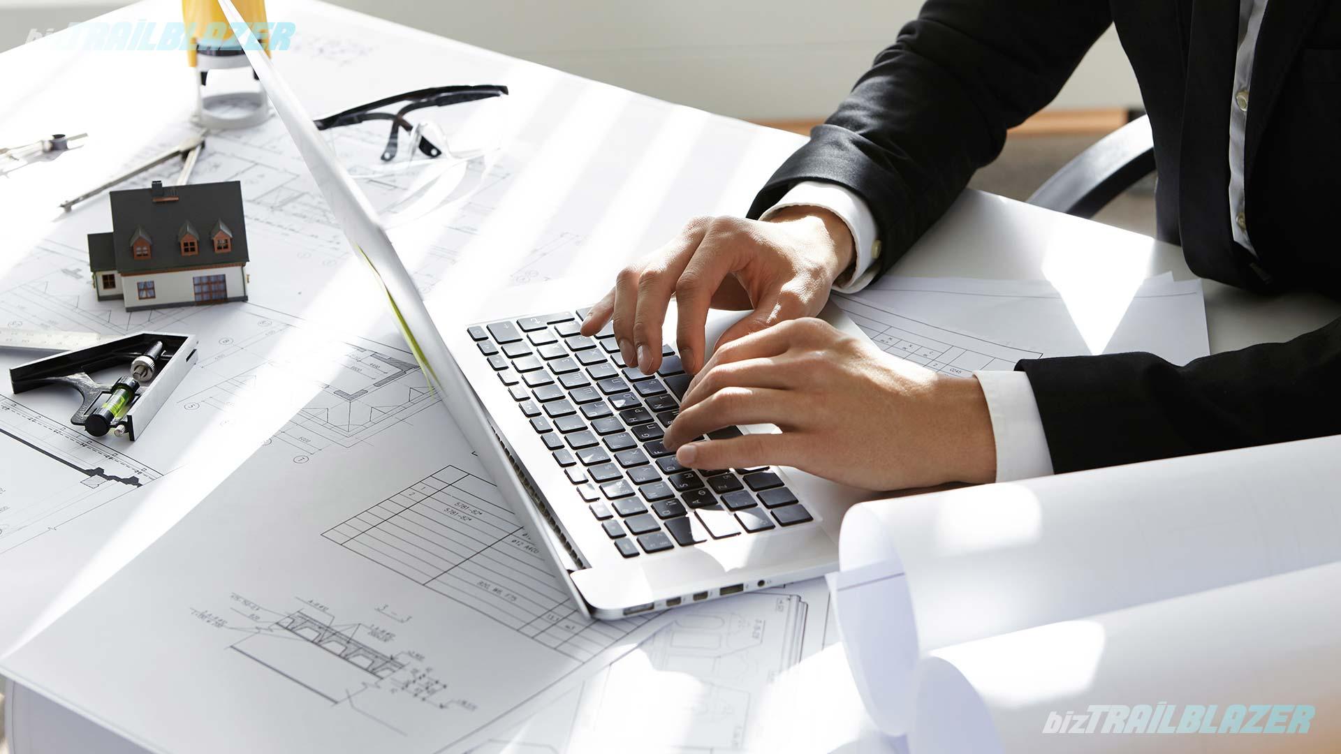 Top-3-Document-Management-Trends-of-2020---BizTrailblazer-Blog