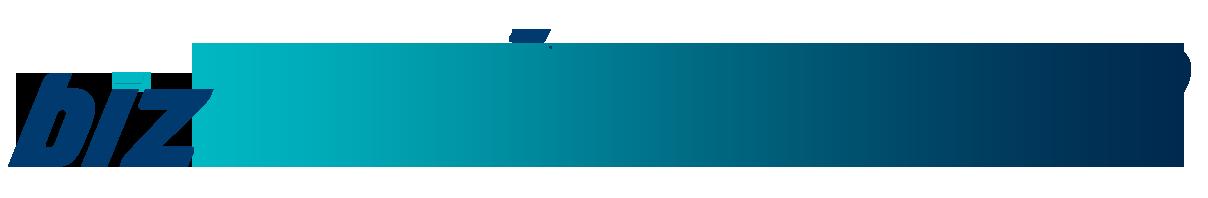 bizTrailblazer Logo