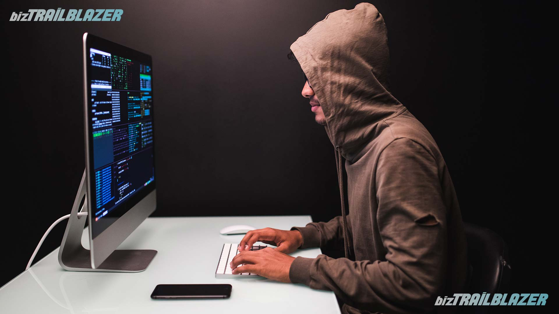 BizTrailBlazer-Blog-7-Best-Cybersecurity-Tools-To-Use-in-2020