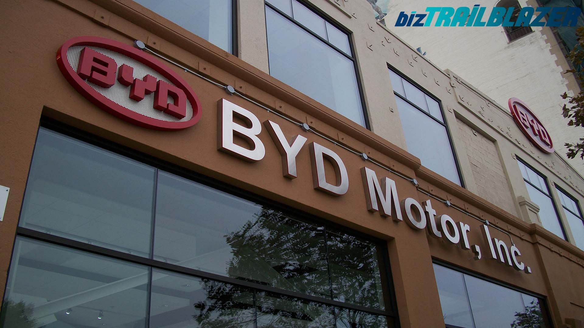 BizTrailBlazer-Blog-Chinas-BYD-and-Didi-to-Launch-Ride-Hailing-Electric-Vehicle