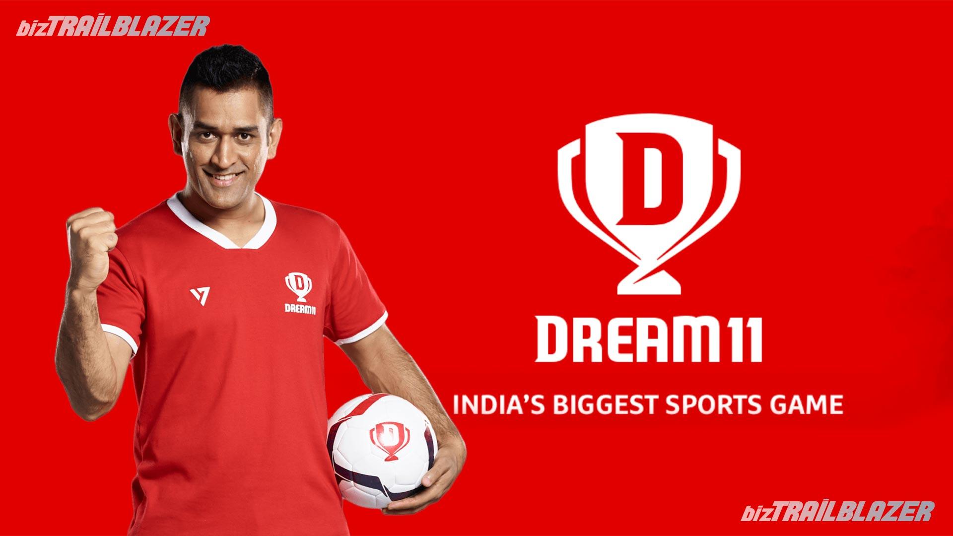 BizTrailBlazer-Blog-Dream-Sports-Raises-$225-Million-in-Latest-Funding-Round