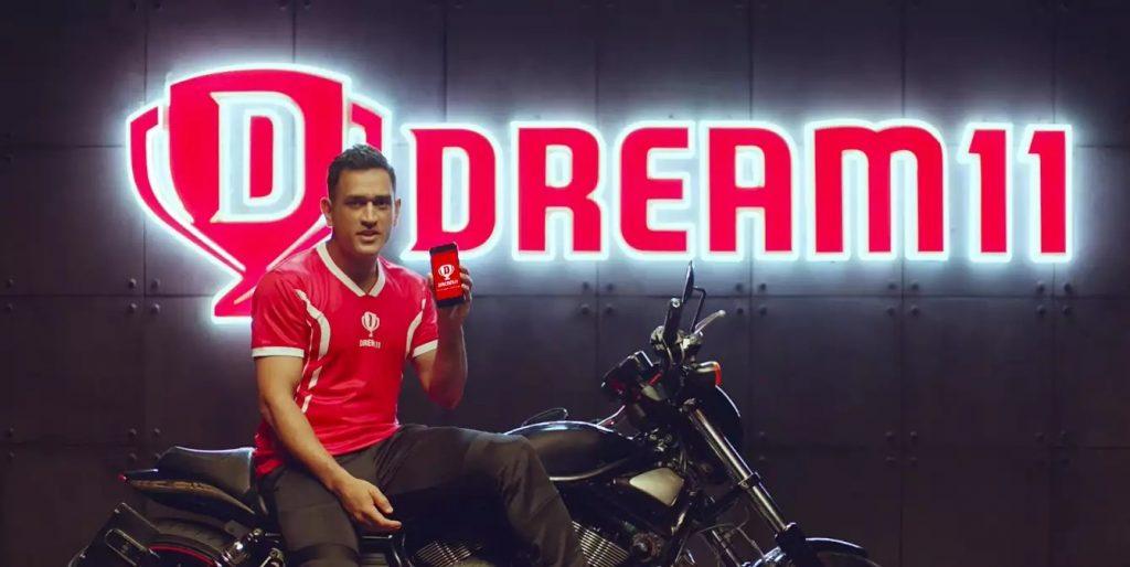 BizTrailBlazer-Blog-Dream11 scoops up $225 Mn