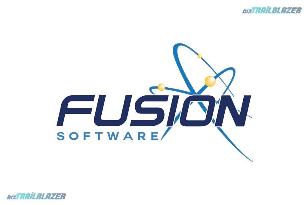 BizTrailBlazer-Blog-Fusion-Retail-POS