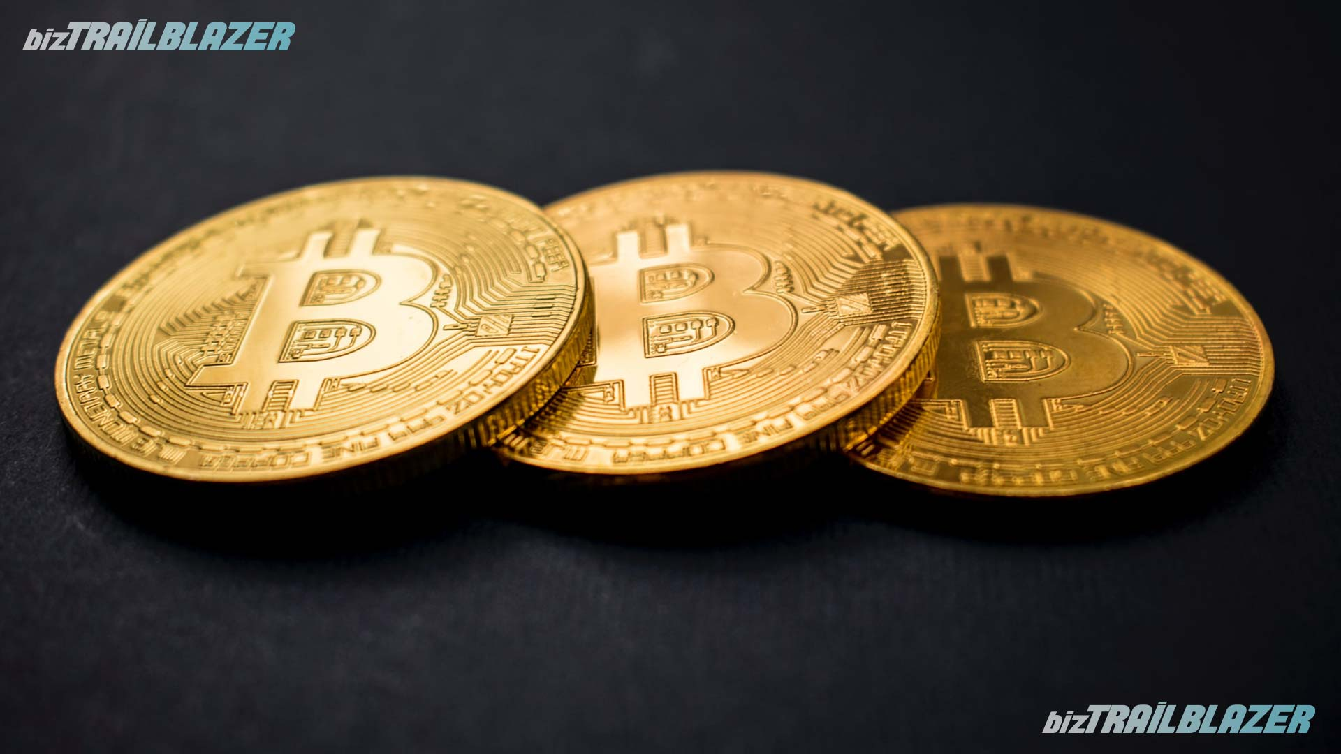 BizTrailBlazer-Blog-How-Bitcoin-is-Mined---A-Complete-Guide