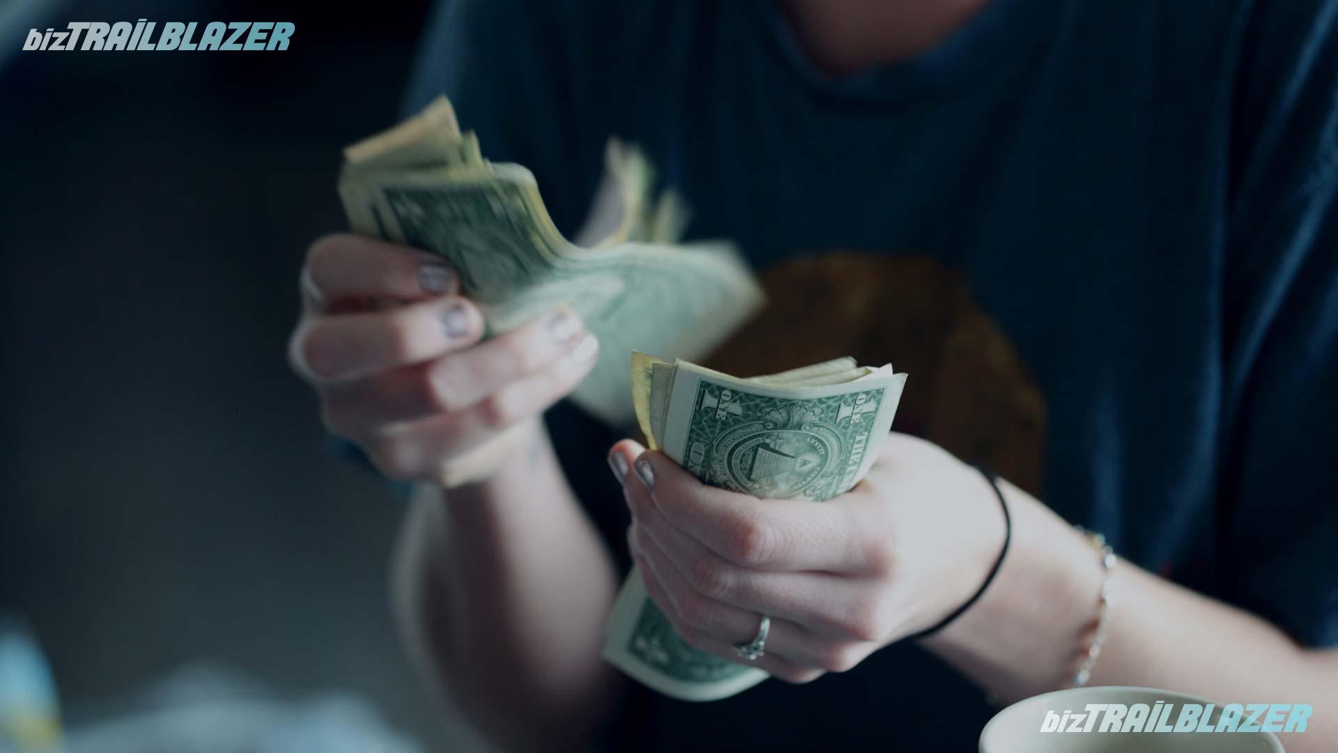 BizTrailBlazer-Blog-How-You-can-Avoid-Ponzi-Schemes