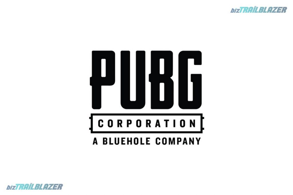 BizTrailBlazer-Blog-PUBG-Corporation-to-Take-Over-PUBG-Mobile-From-Tencent-Games-in-India