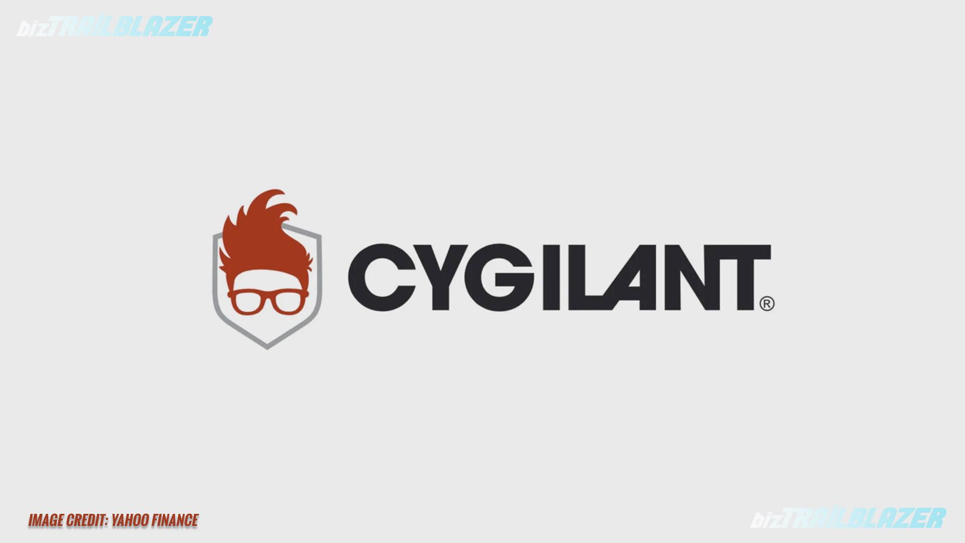 BizTrailBlazer-Blog-Ransomware-Hits-Cyber-Threat-startup-Cygilant