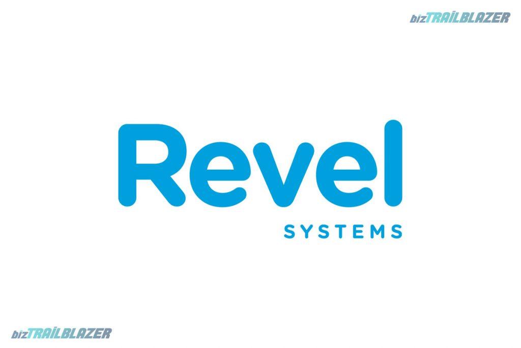 BizTrailBlazer-Blog-Revel-Systems