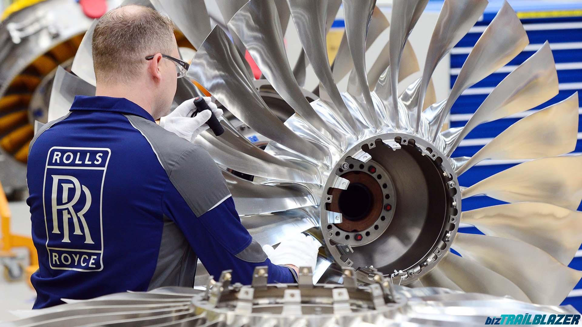 BizTrailBlazer-Blog-Rolls-Royce-Shares-Hit-a-New-Low-Due-to-3-billion-Equity-Raise