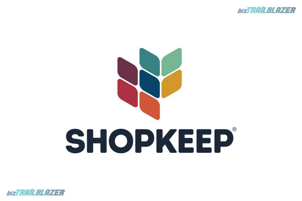 BizTrailBlazer-Blog-ShopKeep-POS-system
