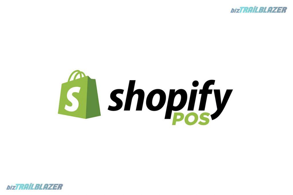 BizTrailBlazer-Blog-Shopify-POS