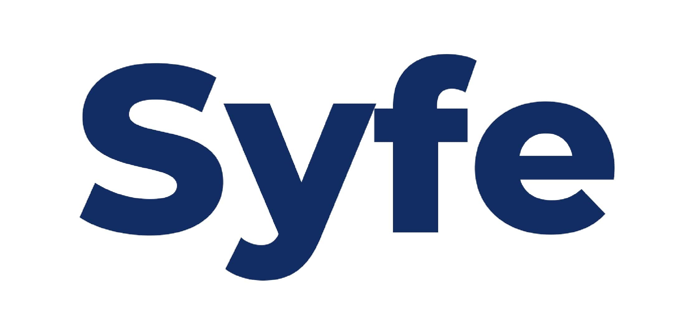BizTrailBlazer-Blog-Syfe-A-Singapore-Based-Robo-Advisor-Raises-18.6-Million-Funding