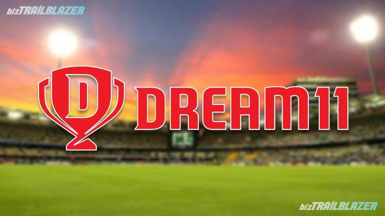 BizTrailBlazer-Blog-The-Business-Model-of-Dream-11