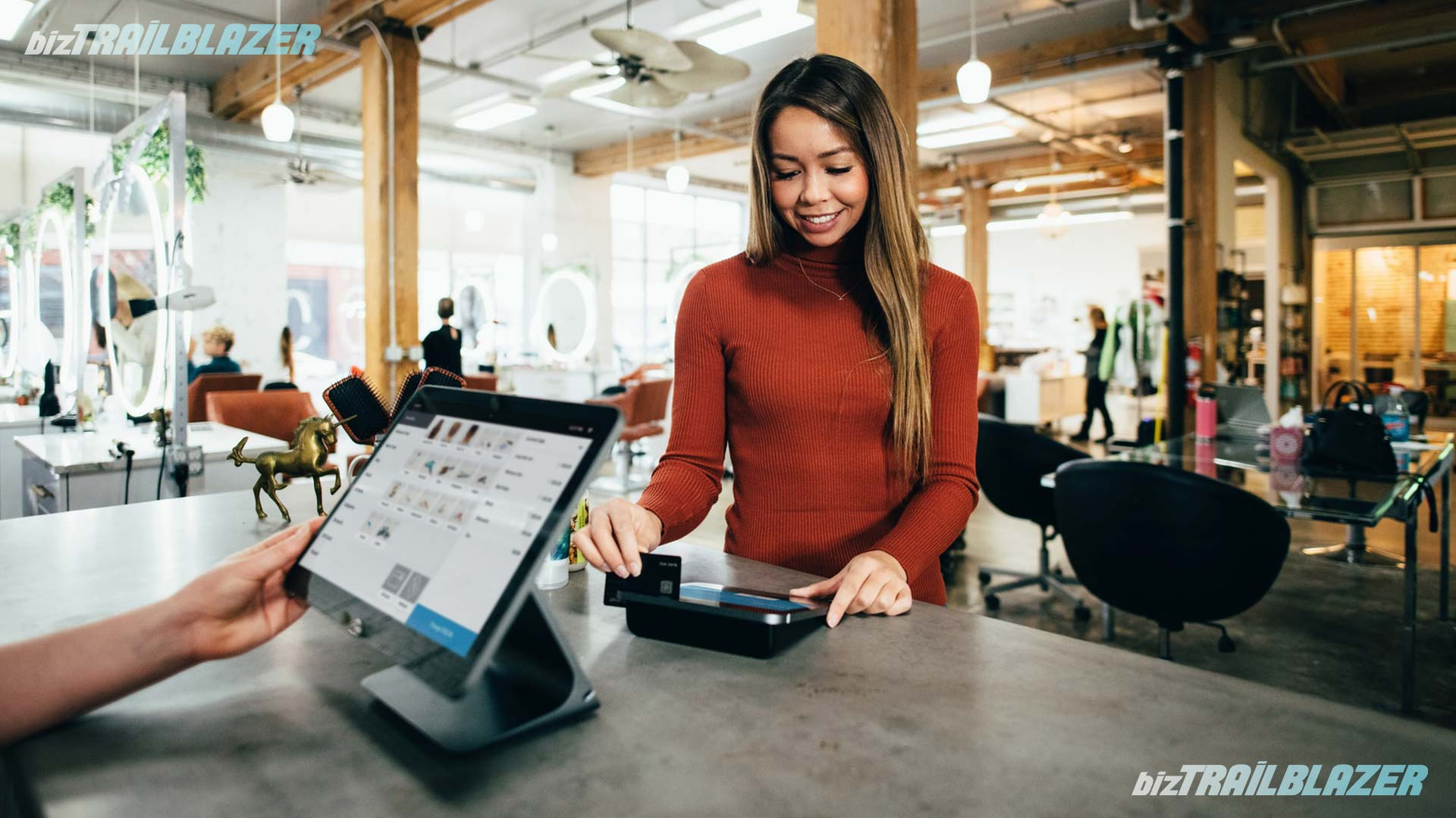 BizTrailBlazer-Blog-Top-10-POS-Systems-for-Your-Business