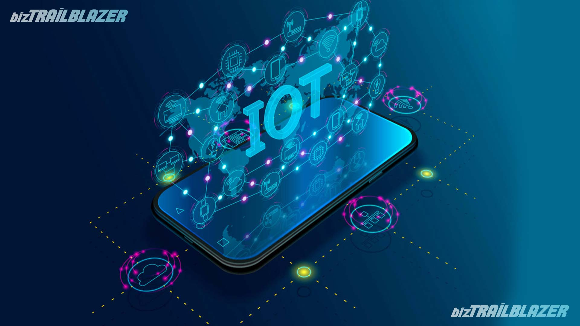 BizTrailBlazer-Blog-Top-5-IoT-Trends-that-are-Changing-the-World