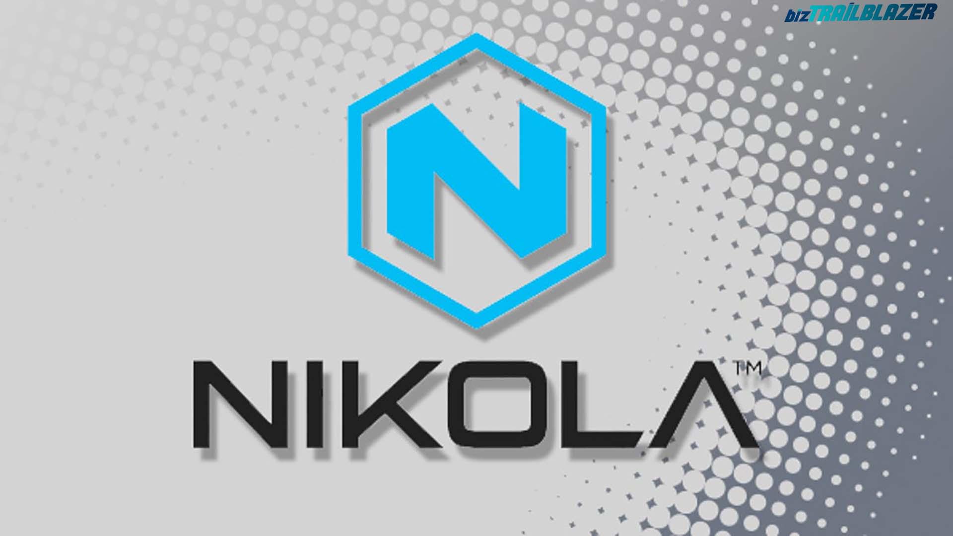 BizTrailBlazer-Blog-Trevor-Milton-Nikolas-Founder-Resigns-after-Fraud-Accusations