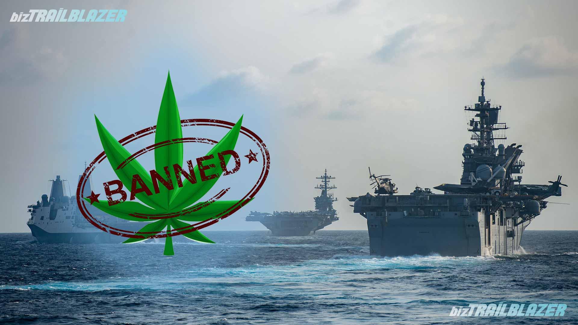 BizTrailBlazer-Blog-US-Navy-Bans-Hemp-Based-Personal-Care-Products
