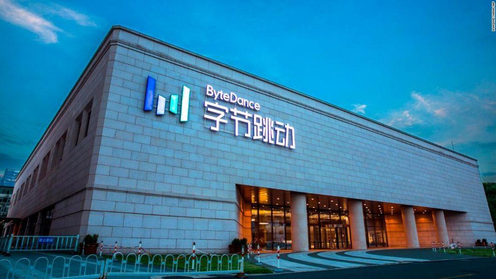 Neither Oracle or Microsoft Gets to Buy TikTok US - BizTrailBlazer-Blog