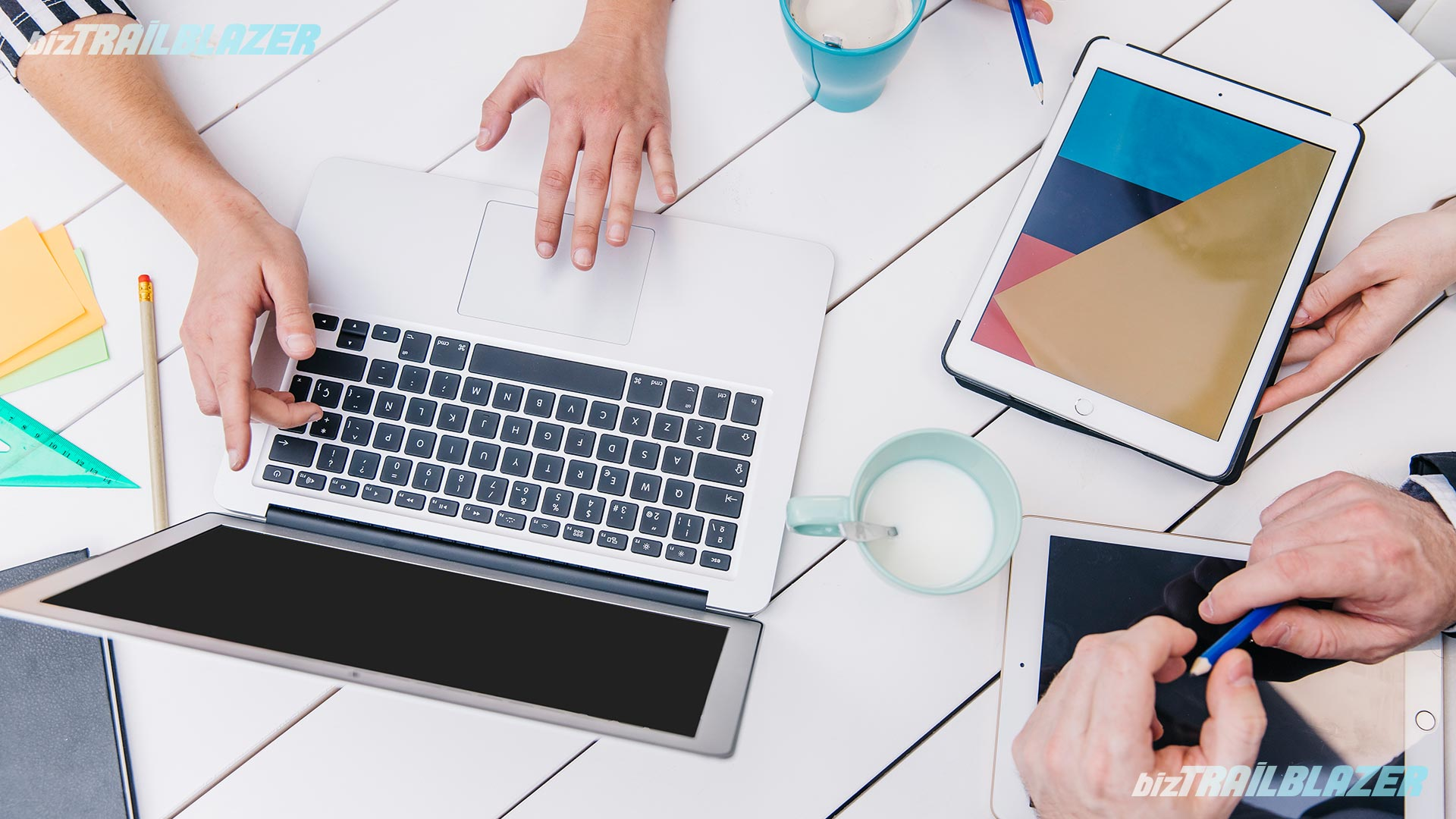 BizTrailBlazer-Blog-Essential-Web-Design-Tips-to-Improve-Your-Business-in-2020