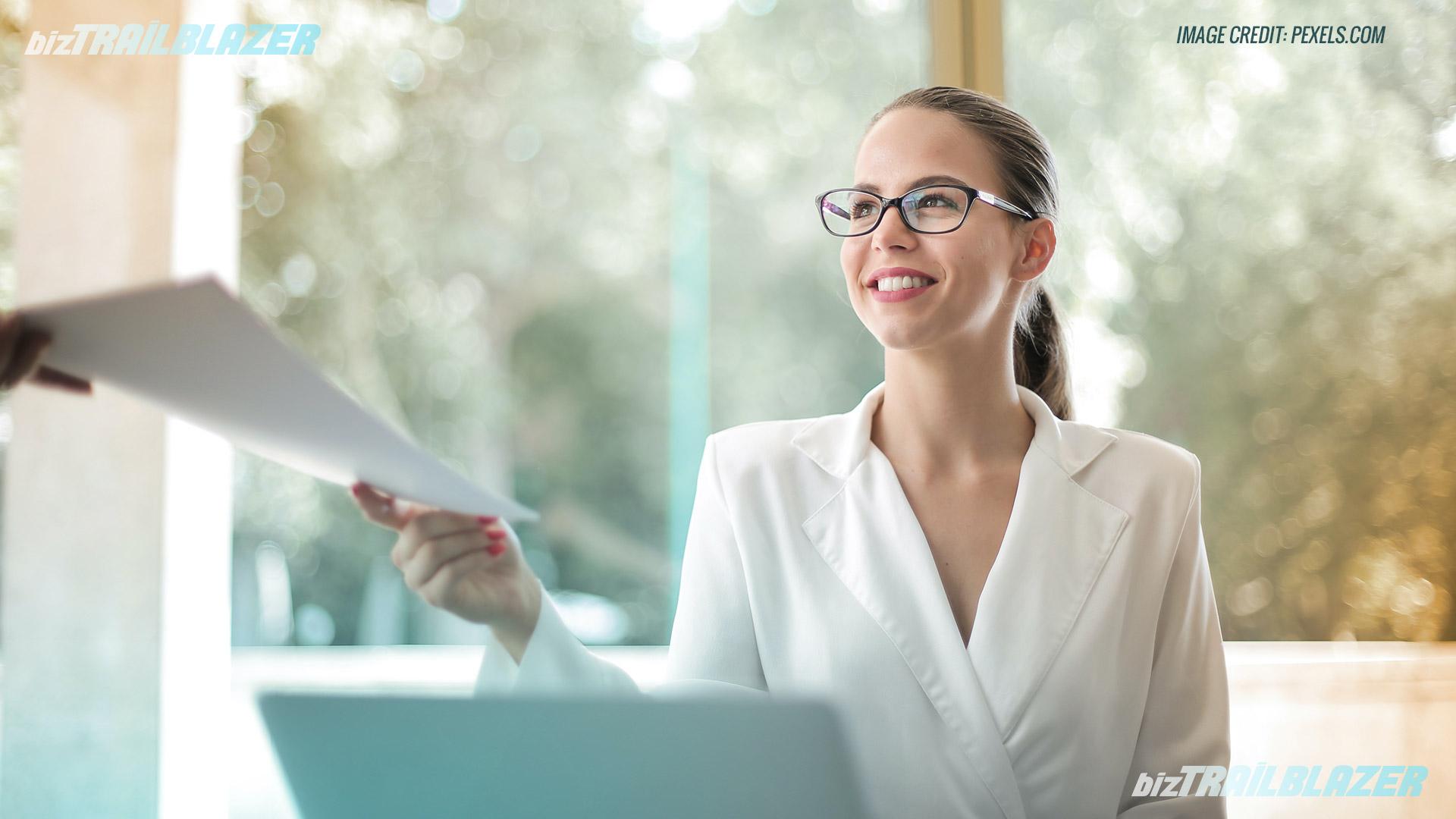 BizTrailBlazer-Blog-15-Best-HR-Management-Software-in-2021