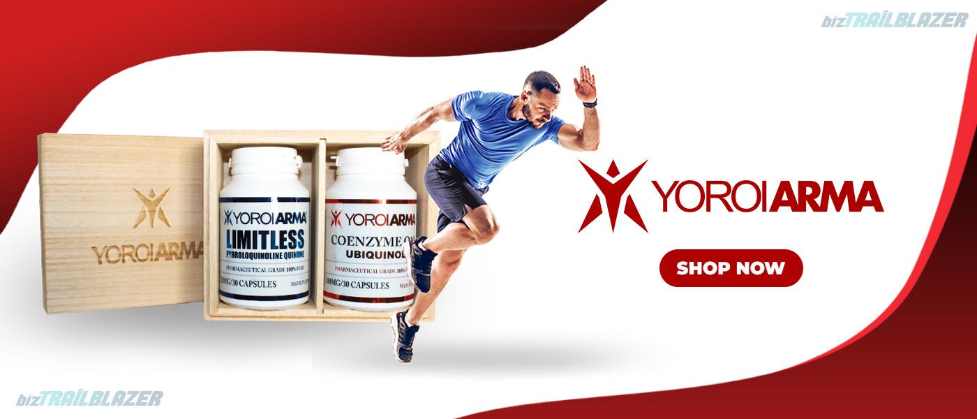 BizTrailBlazer-Blog-Boosts-Your-Immunity-System-by-YoroiArma