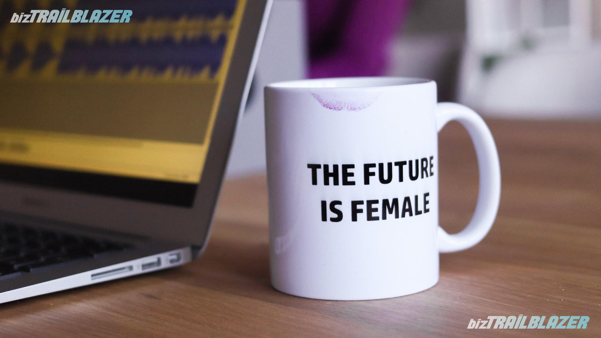 BizTrailBlazer-Blog-Top-7-Most-Famous-Women-Entrepreneurs-of-2021