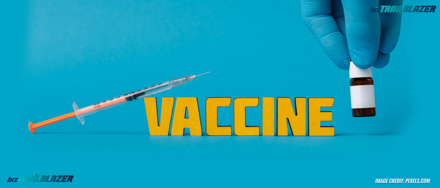 BizTrailBlazer-Blog-inside-5-Things-to-Remember-During-the-Vaccine-Day
