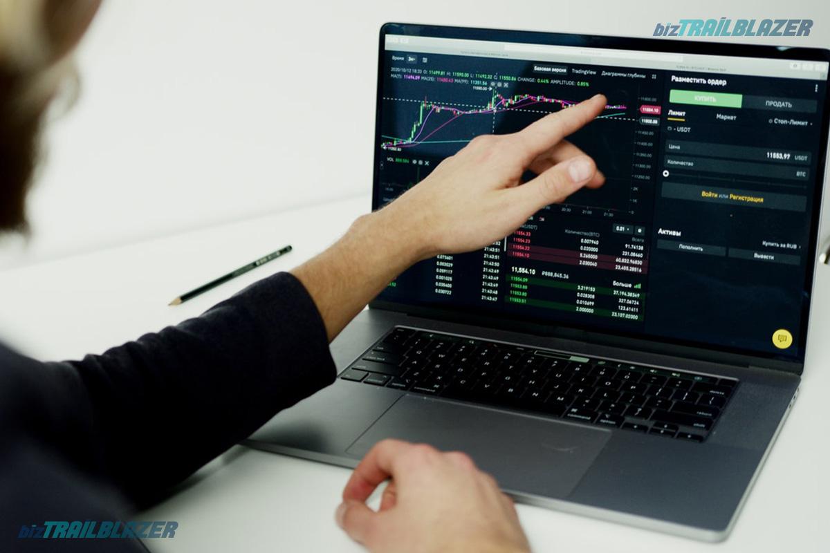 Invest-in-Stock-Market---BizTrailblazer-Blog